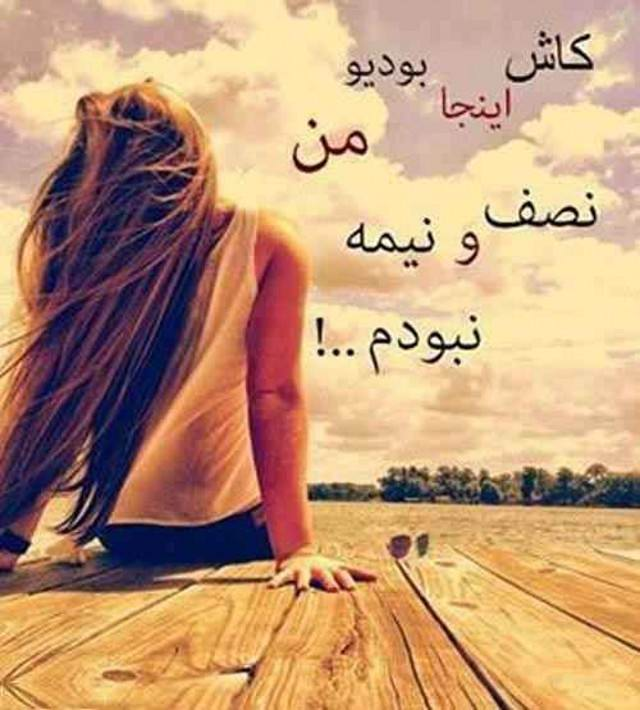 Image result for ‫حلقه قشنگ و زیبا‬‎