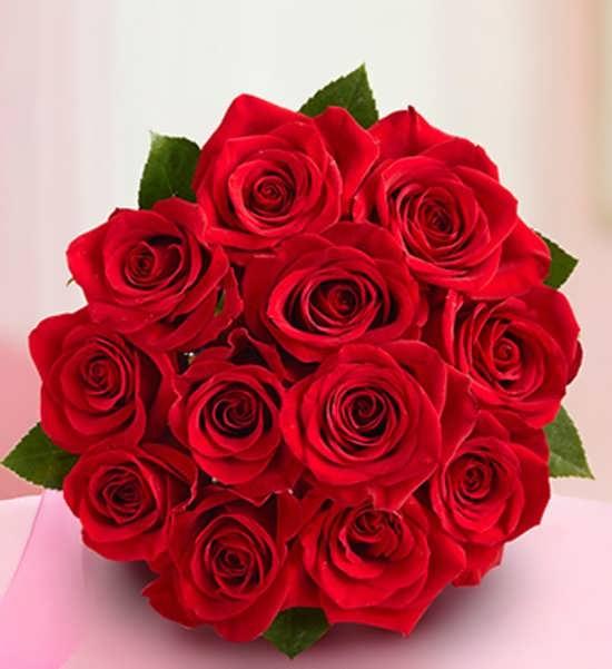 تصاویر دسته گل های زیبا و جذاب
