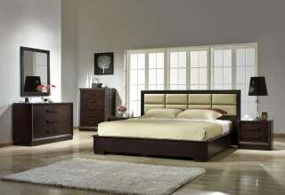 مدل سرویس خواب با انواع طرح های شیک و مدرن