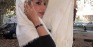 بیوگرافی شبنم قلی خانی و تصاویر زیبای وی