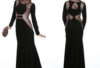 مدل لباس مجلسی ایرانی زنانه و دخترانه