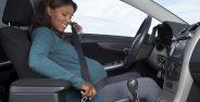 مسافرت در دوران بارداری به همراه رعایت نکات مهم