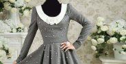 مدل لباس دخترانه نوجوان با طرح های اسپرت و مجلسی