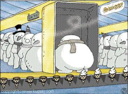 تصویر متحرک خنده دار