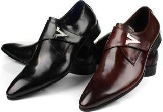 مدل کفش مردانه اسپرت و مجلسی