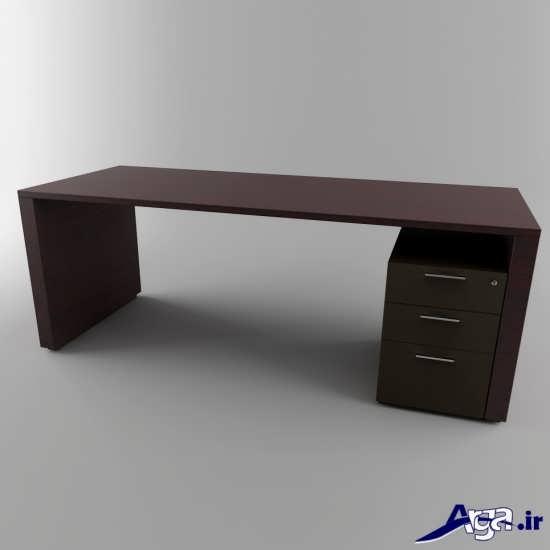 مدل های میز تحریر ساده