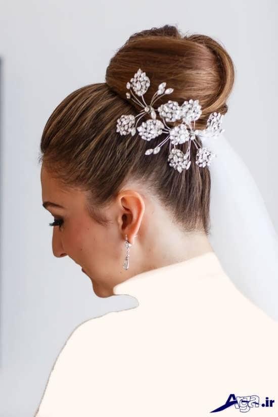model-chignon-bride-2017-15