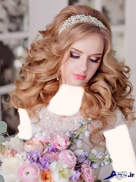 model-chignon-bride-2017-16