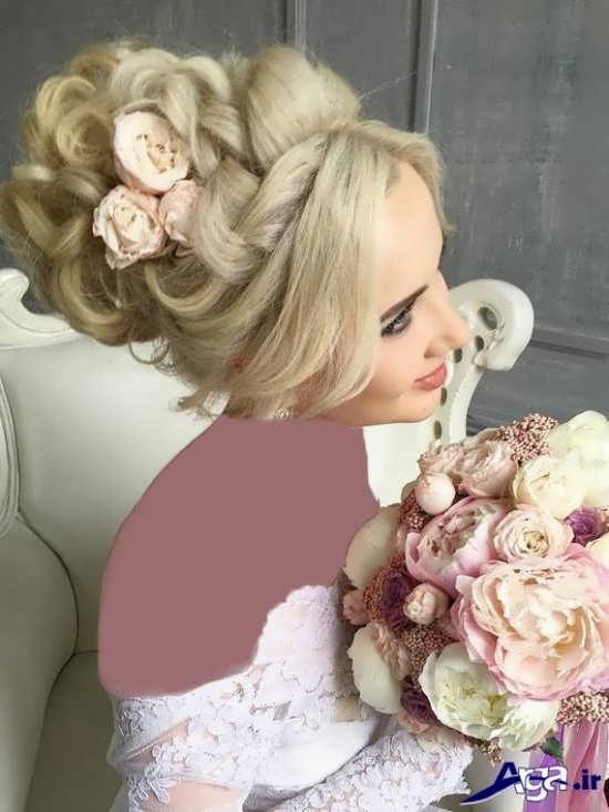 model-chignon-bride-2017-17