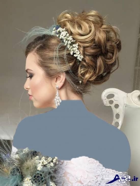 model-chignon-bride-2017-18