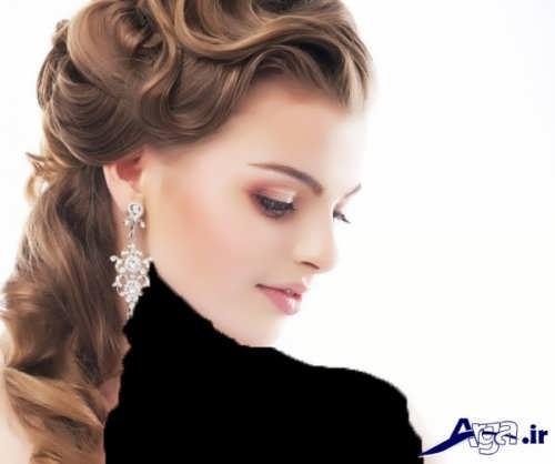 مدل آرایش حنابندان لایت