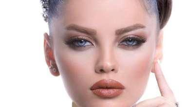 مدل های سایه ابرو زنانه و دخترانه