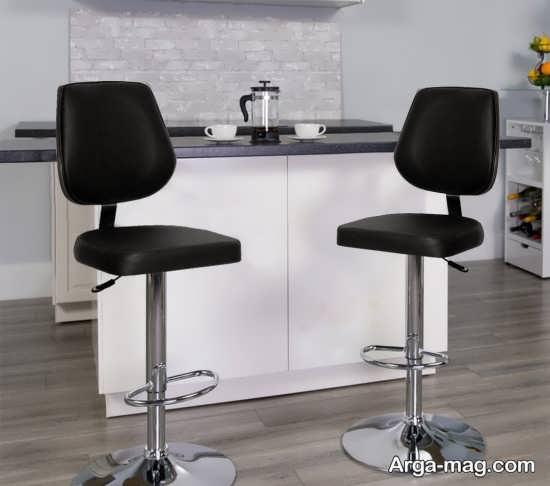 جدیدترین مدل صندلی اپن