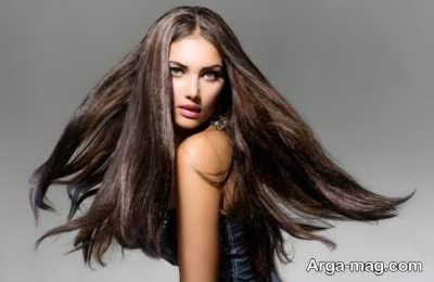 فواید انجیر بر سلامت مو