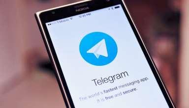انواع ترفندهای تلگرام