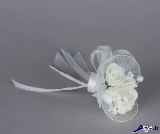 گیفت عروسی زیبا و جدید
