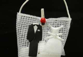 مدل گیفت عروسی زیبا