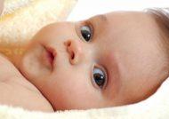 نشانه ها و علایم دختر بودن جنین