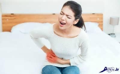 آشنایی با روش های درمان کلیه درد