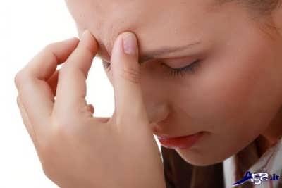 سینوزیت و روش های درمان آن
