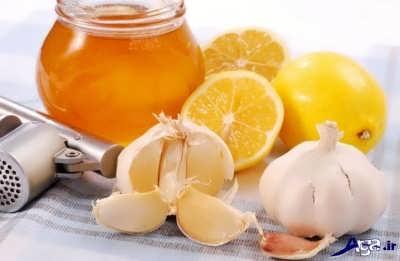 روش درمان سرماخوردگی