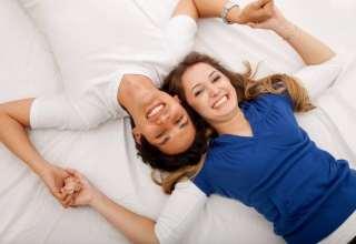 نکات و اقدامات قبل از بارداری