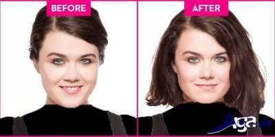 روش های طبیعی برای لاغر کردن صورت