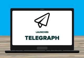تغییر شماره در تلگرام با روش کاربردی و آسان