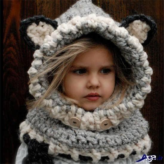 عکس کودکان زیبا
