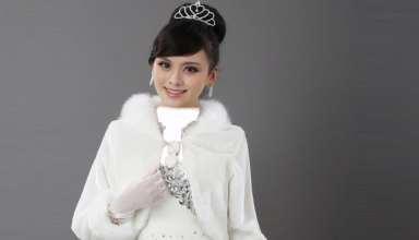 مدل کت عروس با طرح های زیبا و جدید