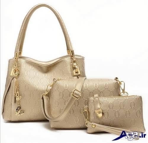 مدل های زیبا و جذاب کیف دستی