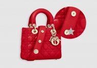 مدل کیف دستی زنانه با طرح های زیبا و متفاوت