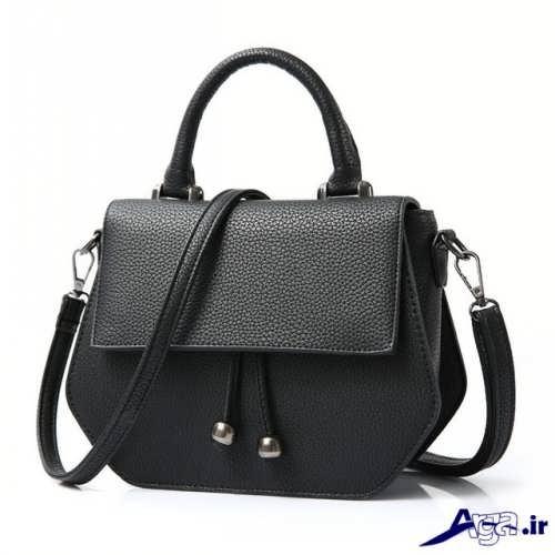مدل کیف دستی با طرح های جدید برای خانم ها