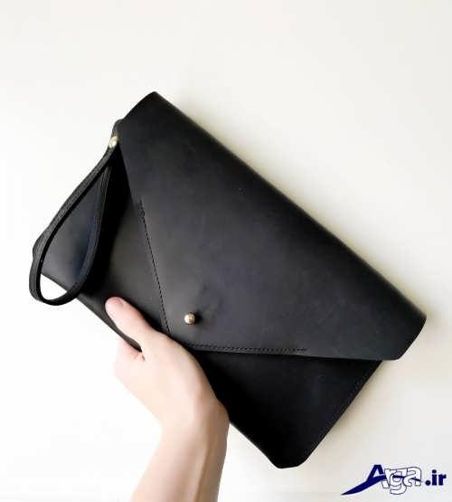 انواع طرح های کیف دستی زنانه