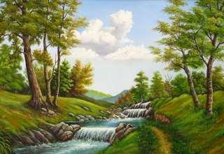 نقاشی طبیعت بی جان