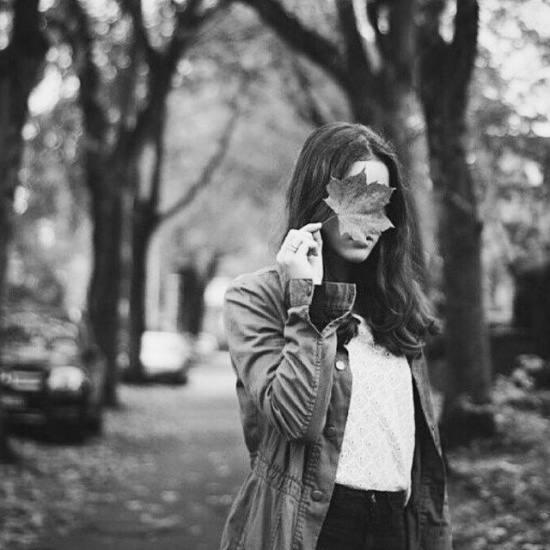 Photo-girl-enamored-8.jpg