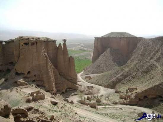 تصاویر دیدنی از ایران
