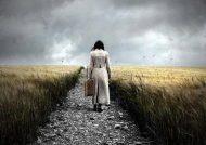 جملات غم انگیز تنهایی