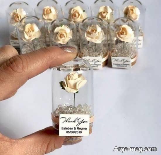 مدل جالب یادبود عروسی