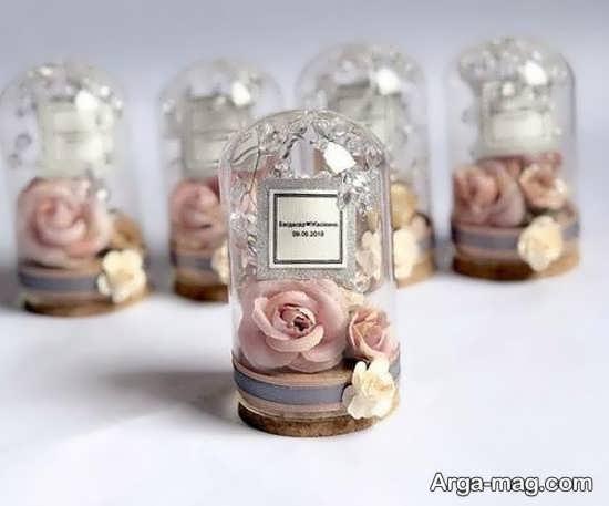 مدل قشنگ یادبود عروسی