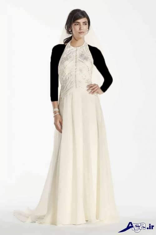 [تصویر:  Wedding-dress-behind-the-neck-11.jpg]