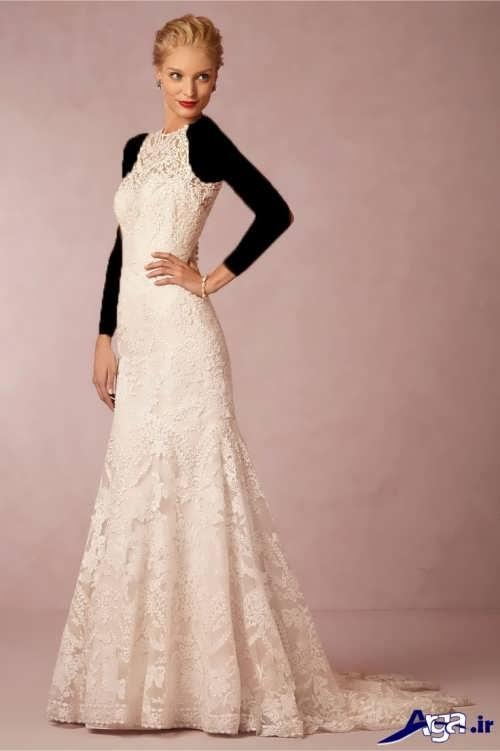 [تصویر:  Wedding-dress-behind-the-neck-18.jpg]