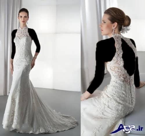 [تصویر:  Wedding-dress-behind-the-neck-22.jpg]