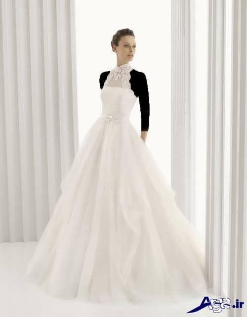 [تصویر:  Wedding-dress-behind-the-neck-6.jpg]