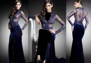 مدل لباس مخمل زنانه و دخترانه