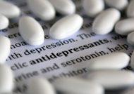 قرص ضد افسردگی