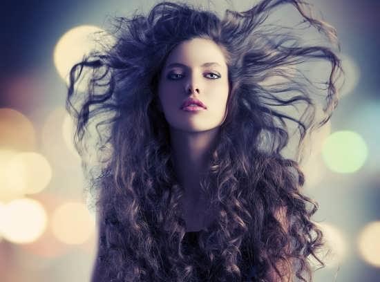 عکس پروفایل دخترانه جدید و زیبا