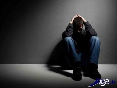 عوارض قرص ضد افسردگی