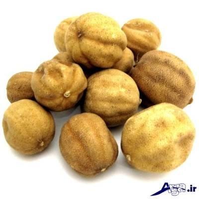 طرز طبخ لیمو عمانی