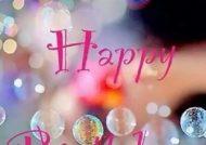 تصاویر تبریک روز تولد